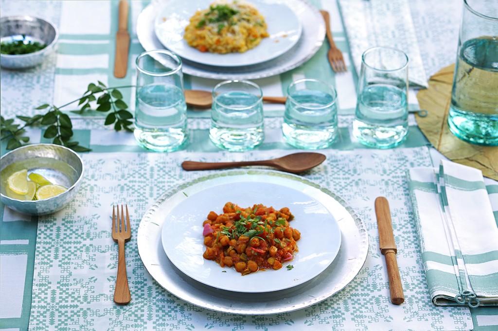 nomad-india-choyu-table-linen
