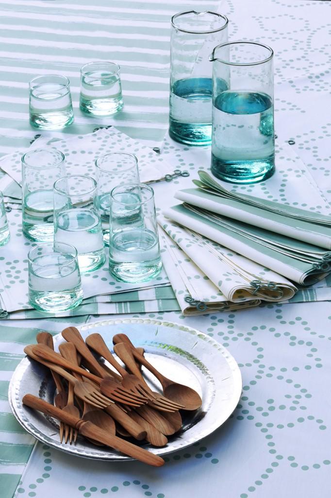 nomad-india-blue-table-linen-summer-edit