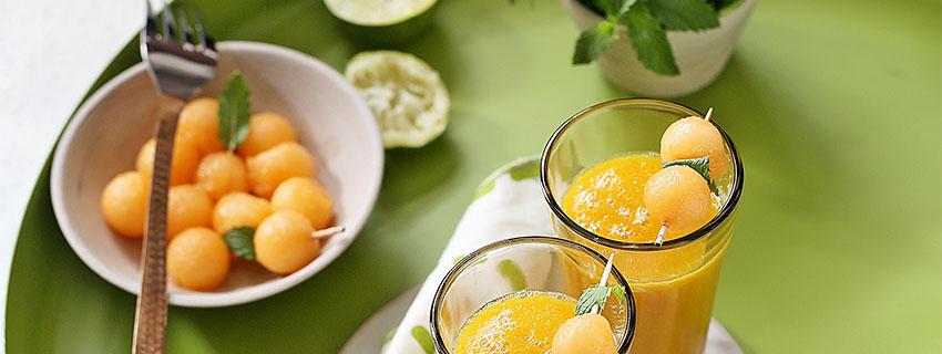melon-turmeric-smoothie-6