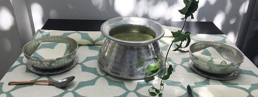 nomad-india-chilled-gazpacho-soup-5