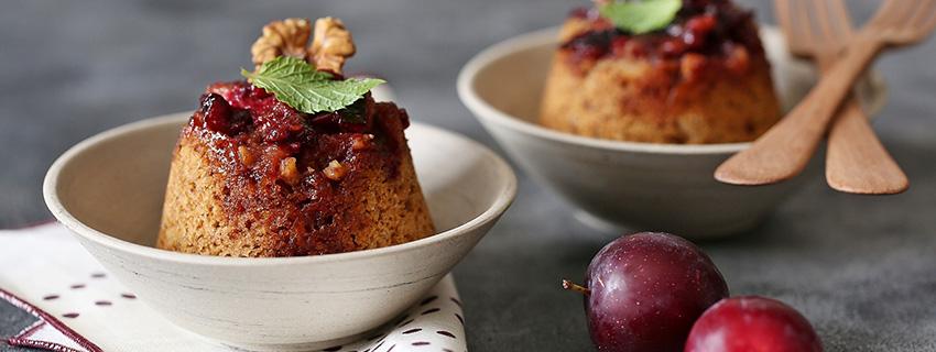 nomad-india-plum-cake-blog-1
