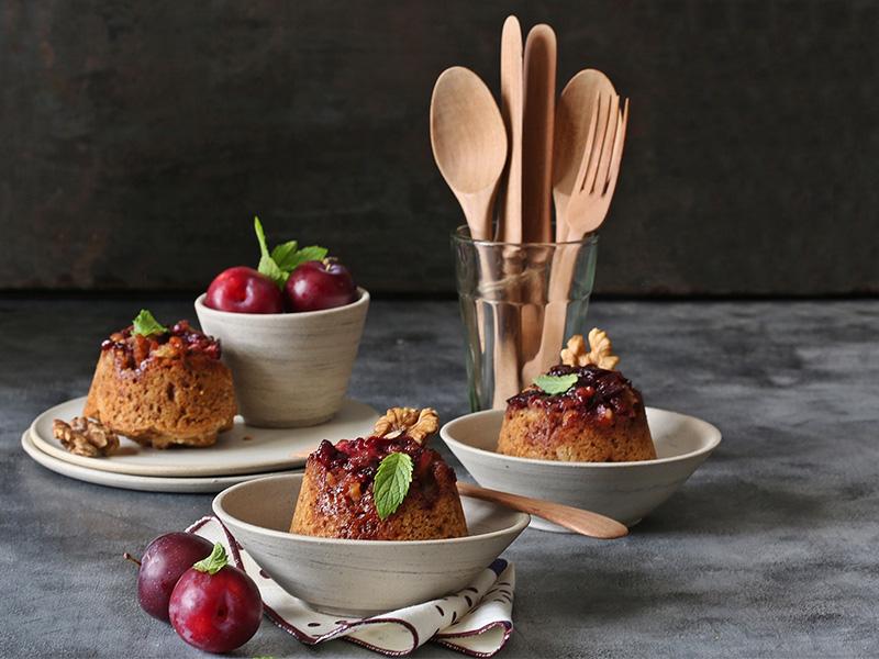 nomad-india-plum-cake-blog-2