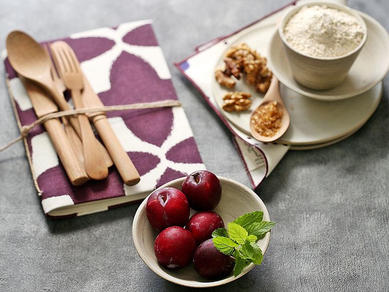 nomad-india-plum-cake-blog-3