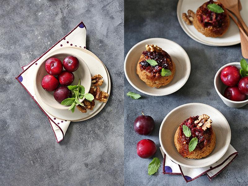 nomad-india-plum-cake-blog-4