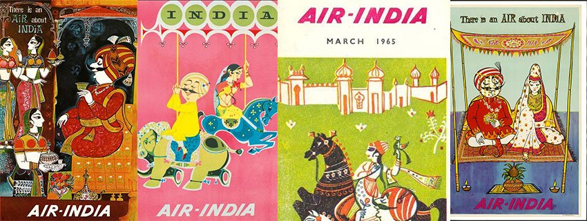 nomad-india-vintage-air-india-5