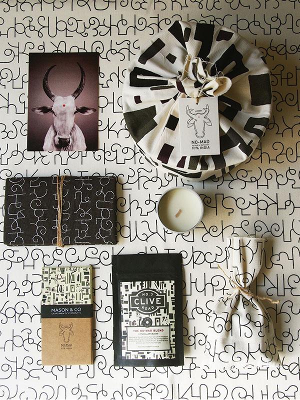 nomad-india-diwali-box2