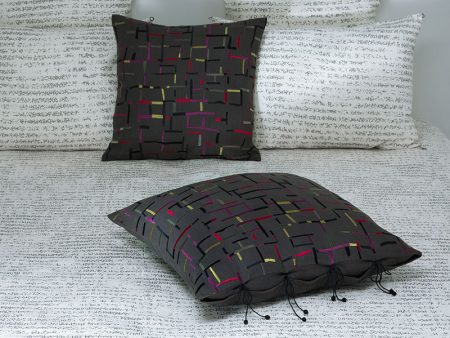 nomad-india-grey-taabir-bed-cover