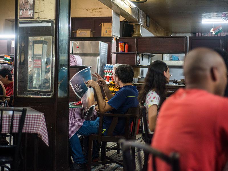 nomad-india-irani-cafe-mumbai-5