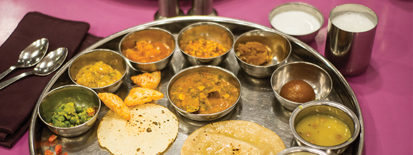 nomad-india-thali-experience-featured-image