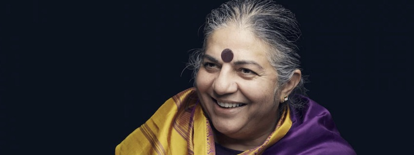 nomad-india-journal-india-people-vandana-shiva-featured-image