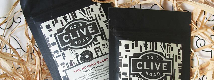 nomad-india-diwali-box-tea-three-clive-raod