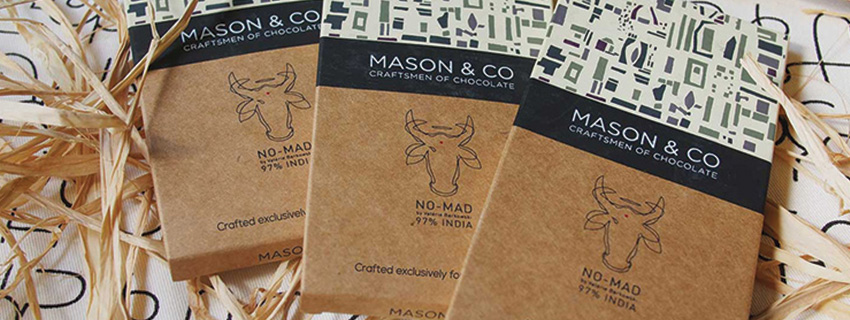 nomad-india-diwali-gift-box-mason-co-featured-image