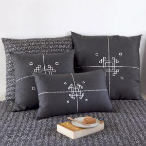 no-mad-india-charcoal-vayu-cushion-5-shop (1)