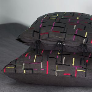 nomad-india-aafreen-charcoal-cushion-cover-1