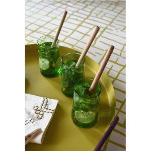 nomad-india-bamboo-straws