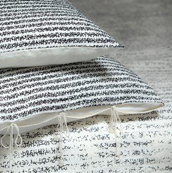 nomad-india-black-kathai-cushion-cover-1