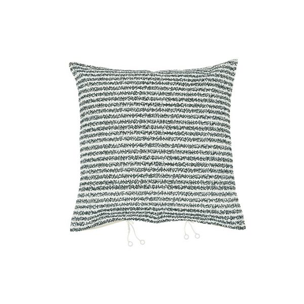 nomad-india-black-kathai-cushion-cover-50-by-50