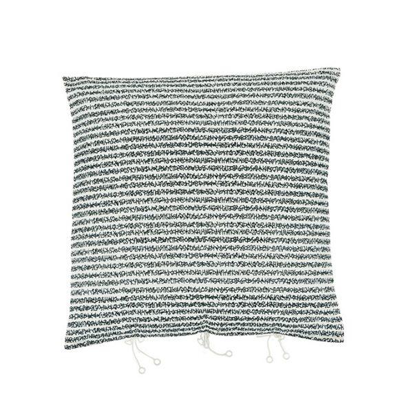 nomad-india-black-kathai-cushion-cover-60-by-60