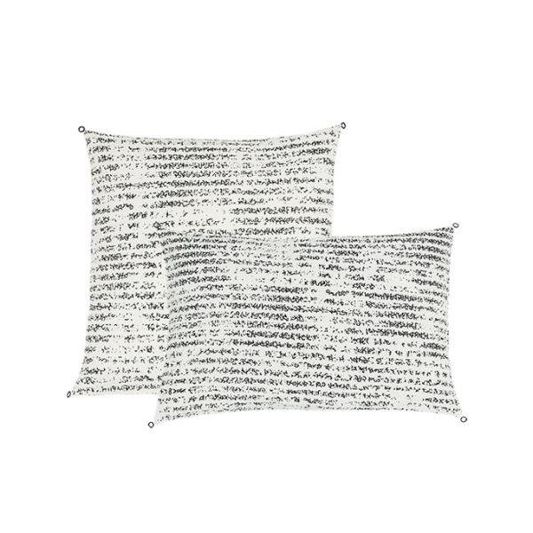 nomad-india-black-taabir-cushion-682x683