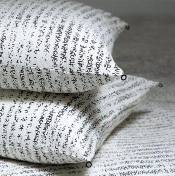 nomad-india-black-taabir-cushion-cover-2