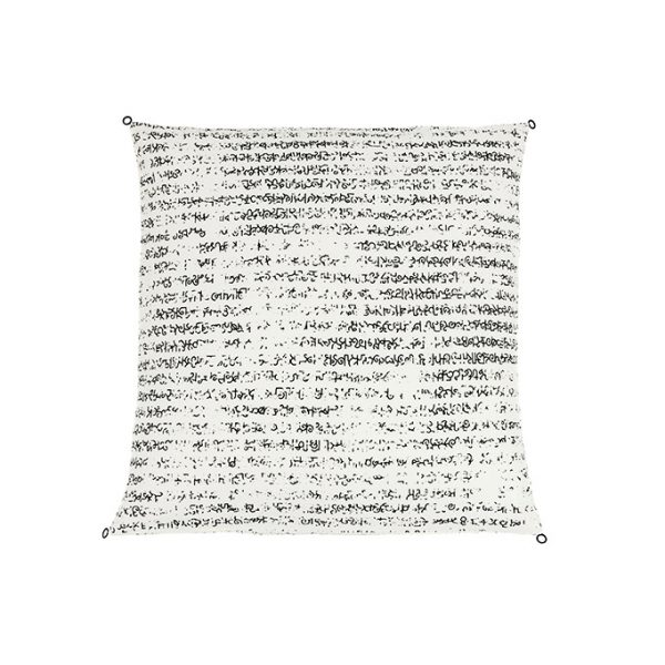 nomad-india-black-taabir-cushion-cover-60-by-60