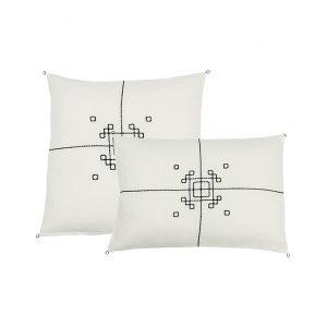 nomad-india-black-vayu-cushion-682x683