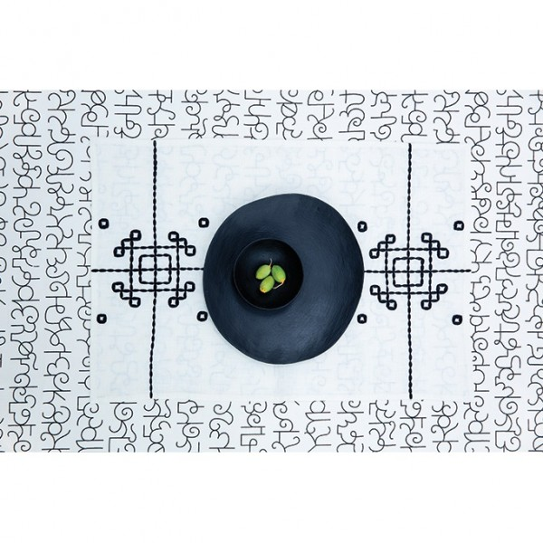 nomad-india-black-vayu-placemat