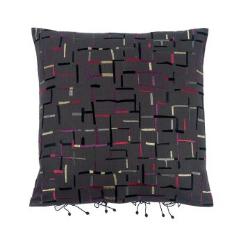 nomad-india-charcoal-aafreen-cushion-cover-60-by-60