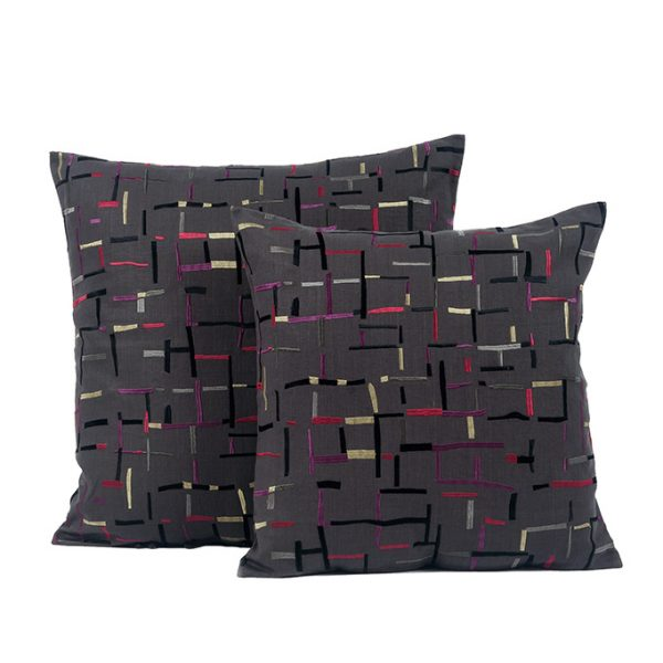 nomad-india-charcoal-aafreen-cushions