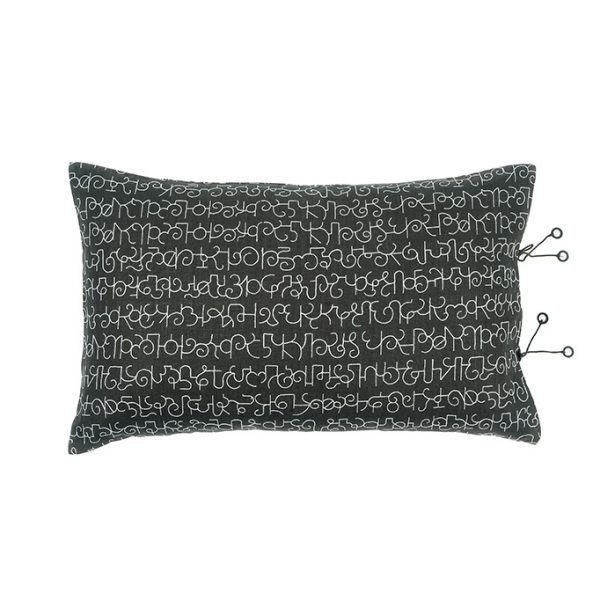 nomad-india-charcoal-leheza-cushion-cover-35-by-55