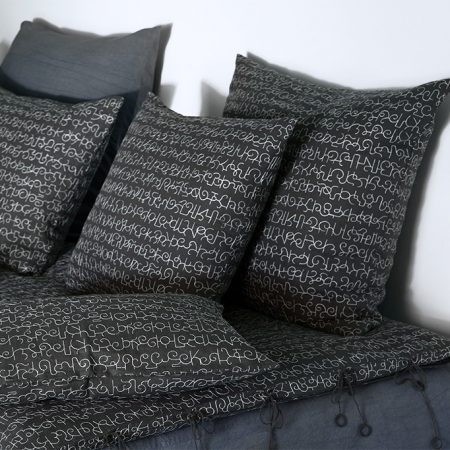 nomad-india-charcoal-leheza-throw-mattress