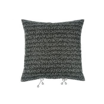 nomad-india-charcoal-leheza-cushion-cover-50-by-50