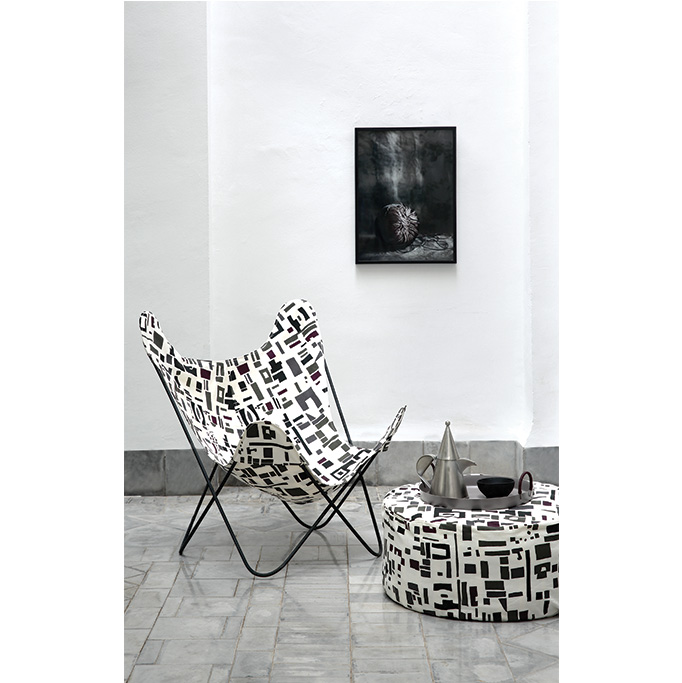 buy black dhiti chair cover online no mad textiles chair covers