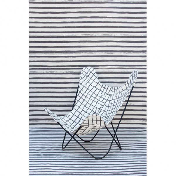 nomad-india-grey-pankti-chair-cover