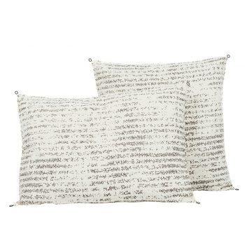 nomad-india-grey-taabir-cushion-covers.jpg