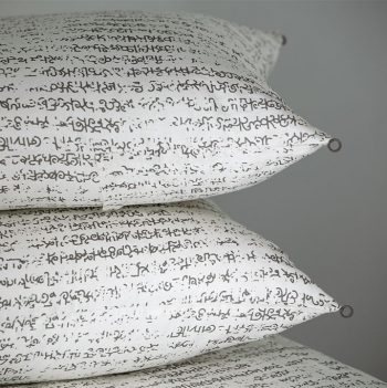 nomad-india-grey-taabir-cushion-cover-1