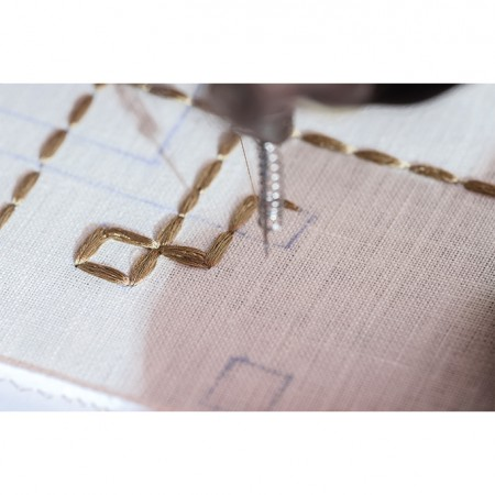 nomad-india-making-of-olive-vayu-napkin