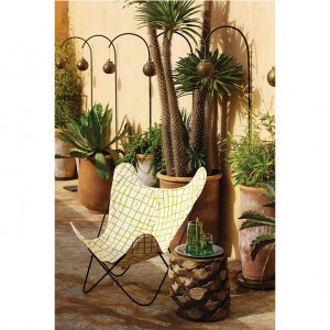 nomad-india-olive-pankti-chair-cover