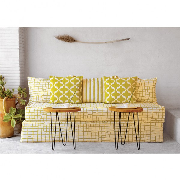 nomad-india-olive-pankti-fabric-daybed