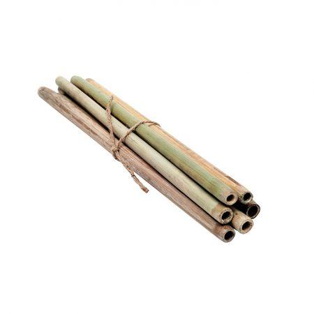 nomad-india-prakrit-bamboo-straws-set-6