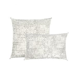 nomad-india-textile-cushion-grey-taabir-cushion