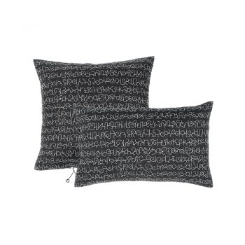 nomad-india-textile-cushions-charcoal-leheza-embrodiery
