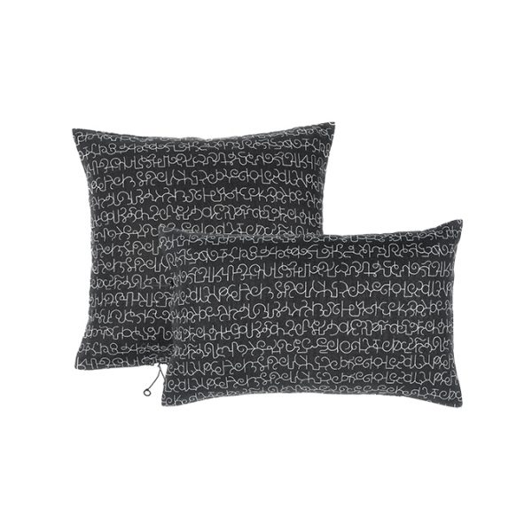 nomad-india-textile-cushions-charcoal-leheza-embrodiery