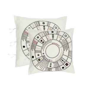 nomad-india-textile-off-white-lihaaz-cushion
