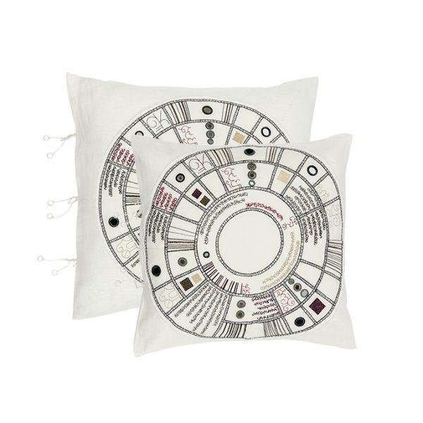 nomad-india-textile-off-white-lihaaz-cushion