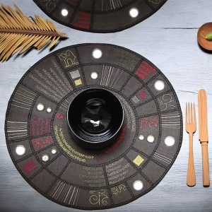 nomad-india-charcoal-lihaaz-table-linen-placemat
