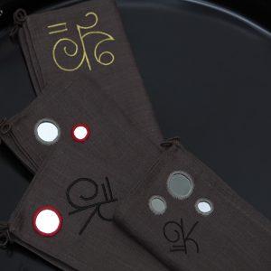 nomad-india-lihaaz-table-linen-napkin