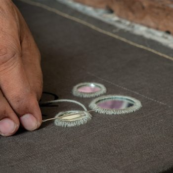 nomad-india-making-of-charcoal-lihaaz-table-linen