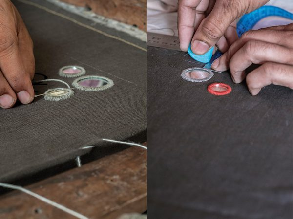 nomad-india-making-of-mirror-embrodiery-7
