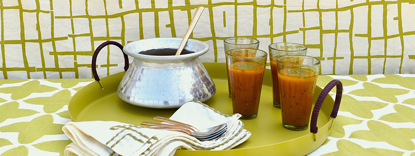 nomad-india-cuisine-winter-warmer-rasam
